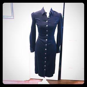Betsey Johnson dress size 4